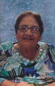 Guadalupe Rivas Obituary - Brownsville, TX
