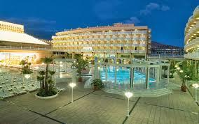 Hotel De Las Americas Travel My Way Spain Canary Islands Tenerife Playa De Las