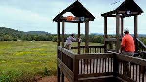 Alabama Resort and Destination Golf Course