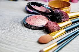 The biggest cosmetics health risk? User error – Borneo Bulletin Online