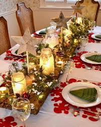 christmas table dressing ideas. Table Dressing For Christmas 1138 Best Decorations Images On Pinterest Modern Ideas O