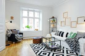 living room rugs ikea charming decoration wonderful intended creative for canada
