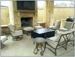 appealing used patio furniture phoenix homey ideas intended for clearance designs 13