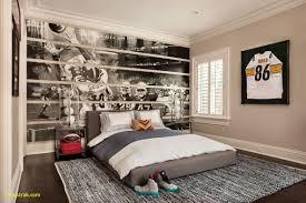 Cozy Teen Bedrooms Sophisticated Best Inspiration Home