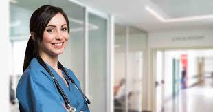 Hasil gambar untuk Nursing Programs