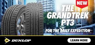 Dunlop Tyres Dunlop Australia