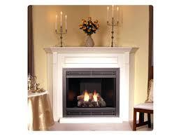 modern corner gas fireplace designs natural ventless lp with candle corner gas fireplace design ideas unique ventless mantels