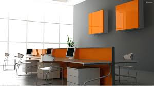 modern office design images. beautiful images artikel tentang modern office administration art posters  interior design designs interiors  to images i