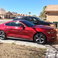 photo of dwights glass tint tucson az united states