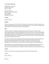 Cover Letter   heading cover letter Heading Cover and Heading     florais de bach info