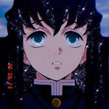 California residents can opt out of sales of personal data. Muichiro Glitter Icon Aesthetic Anime Anime Profile Picture