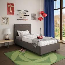 amisco bridge bed 12371 furniture bedroom urban. Granville Amisco Bridge Bed 12371 Furniture Bedroom Urban