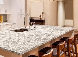 nw granite marble llc redmond wa