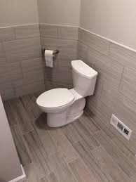 Bathroom Remodeling In New Jersey Full Make Over Or Renovation - Bathroom remodel new jersey