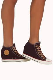 converse 6 5 womens. converse chuck taylor all star mid luxury black cherry sizes 6 5 7 black cherry | outlet on sale - women\u0027s athletic shoes s2156mx93p converse womens