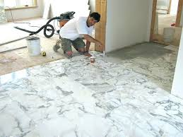 installing marble tile on shower walls 8 common mistakes when floor tiles home design how to install info with regard plan