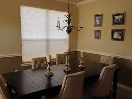 sitting formal dining room combo how