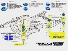 68 firebird wiring diagram new wiring diagram for 1968 camaro get 68 firebird wiring diagram new wiring diagram for 1968 camaro get image about