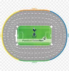 Download Tottenham Hotspur Vs Watford Tickets Football