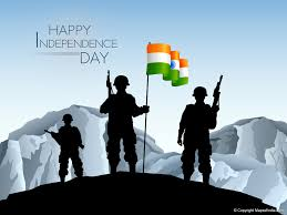 and images independence day 15 iers