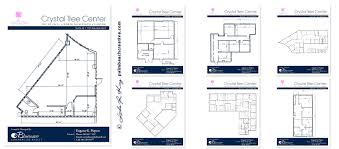 Concept Floor Plan Graphic Design Brilliant Center North Palm In Decorating