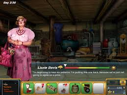 We are excited to offer a wide variety of hidden object games! Pickers Hd Full Ipad Game Review Sweet Fun And Serious Iphone Apps Reviews