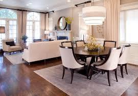 dining room light fixtures contemporary. Dining Room Light Fixtures Contemporary Formal Then Inside Living Setup Ideas