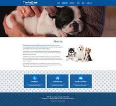 20 Dog Care Template Pictures And Ideas On Carver Museum
