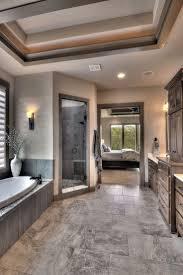 Badezimmer Dekor Machen Sie Mit Ihrer Badezimmerausstattung Einen