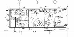 plan office layout. Office Layout Planning Plan