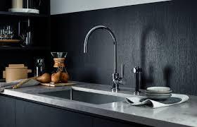 Dornbracht Tara Kitchen Faucet Cantu Bathrooms Hardware Linkedin