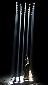 fine art stage lighting china. 1206 rick owens 3 | - flickr : partage de photos fine art stage lighting china