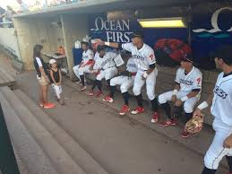 Lakewood Blueclaws Stadium Seating Chart Fun At The Blue Claws Game Picture Of Firstenergy Park