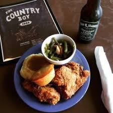 franklin tn lunch restaurants. photo of the country boy - franklin, tn, united states. fried chicken fridays franklin tn lunch restaurants r