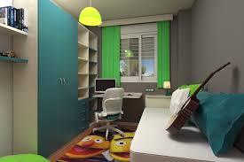 kids bedroom ideas 14 adorable decor