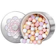 <b>Météorites</b> Highlighting Powder Pearls - <b>Guerlain</b> | Sephora