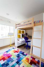Stunning scandinavian kids rooms with bunk beds collection of bunk
