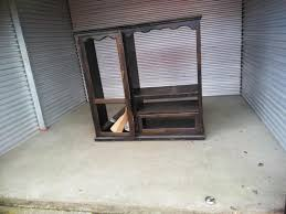 storage unit auction corvallis or unit 089 storageauctions