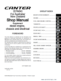 mitsubishi fuso electrical diagram mitsubishi 2003 mitsubishi fuso wiring diagram wiring diagram on mitsubishi fuso electrical diagram
