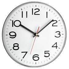 office wall clocks. Wall Clocks For Office. Large Black And White Standard Classic Office A N