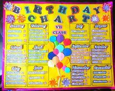 School Chart Ideas 3d Art Cutting Paper Art By Helmap