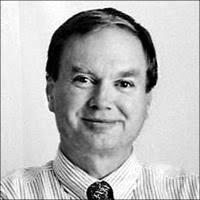ALLAN FERGUSON Obituary (1942 - 2017) - Boston Globe