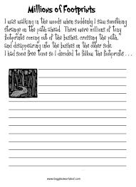 essay book questions hindi pdf