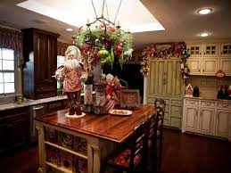 cabinets amazing high end kitchen decor above kitchen cabinet decor black kitchen base cabinet design
