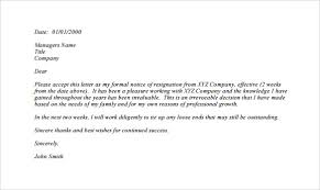 salary counteroffer letter counter offer letter template business