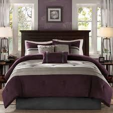 Calm Grey Kids Bedding Home Design Ideas Then Grey Kids Bedding ... & Soothing Minimalist ... Adamdwight.com