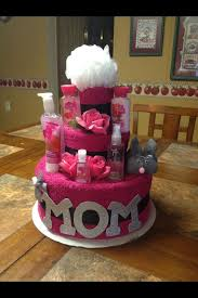 description 22 homemade mother s day gifts
