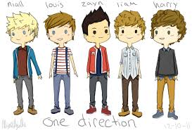 One Direction Wallpaper For Bedroom Wallpaper Mb Size Wallpaper