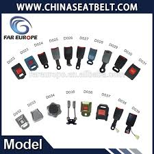 types of belt buckles. different types of seat belt buckle - buy buckle,car buckle,seat for car product on alibaba.com buckles