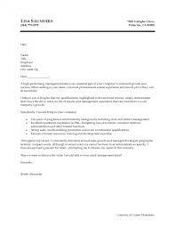 Humerous Homework Poems Cover Letter For Resume Of Restaurant Free